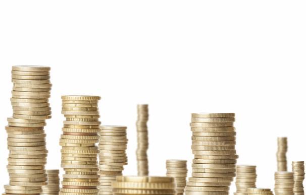 Comprar y vender las joyas de oro puede aportar ingresos extra