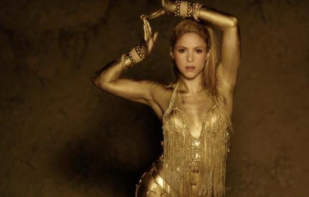 La polémica de Piqué y el 1-O no lastra a Shakira: su gira arrasa en taquilla