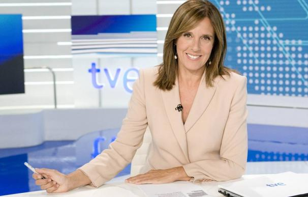 El fin del Telediario: así será la revolución de los (caducos) informativos