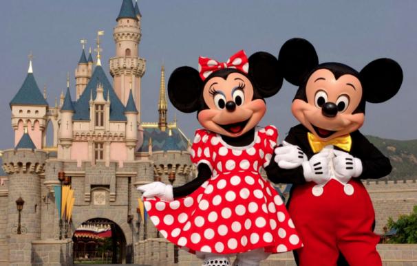 Minnie Mouse cumple 90 años y Disney se prepara para celebrarlo a lo grande