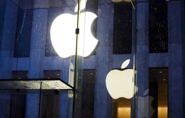 Apple gana la batalla a Xiaomi y la UE rechaza su registro de 'MI PAD'