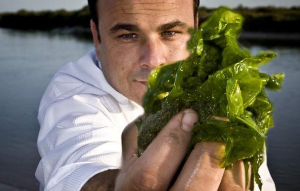 Aponiente y ABaC, los dos nuevos restaurantes tres estrellas Michelin
