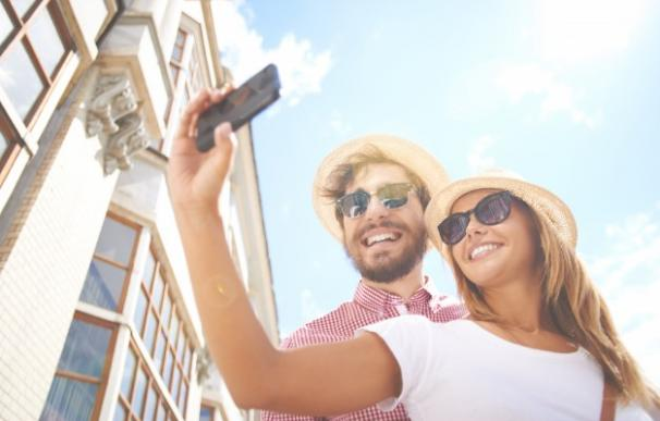 Airbnb se ha convertido en una de las opciones de alojamiento más populares entre los jóvenes