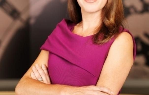 La periodista Gloria Lomana deja la Dirección General de Antena 3 Noticias y será sustituida por Santiago González