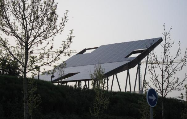 """Anpier alerta del """"agujero"""" fotovoltaico de 18.000 millones que la banca """"no estaría provisionando"""""""