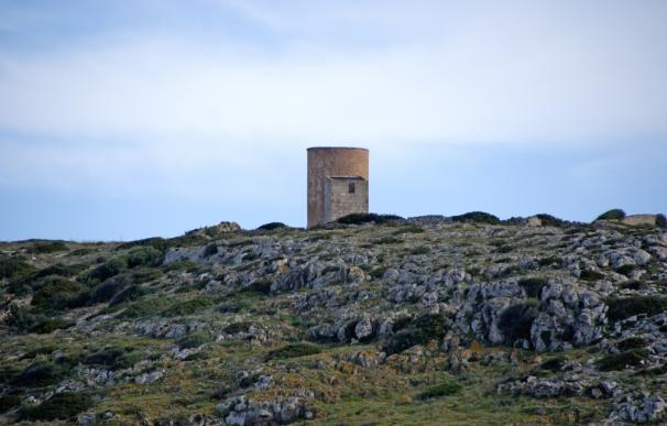 Víctor Madera compra un palacio en Menorca tras vender Quirón