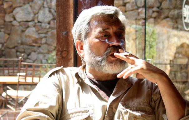 Gonzalo Pontón