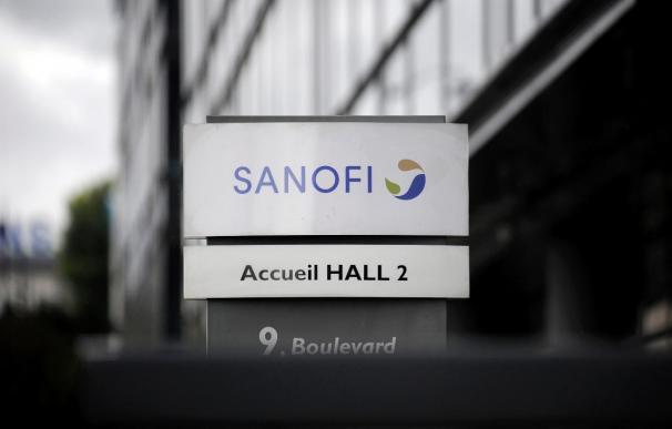 Un reportaje implica a la farmacéutica Sanofi en un escándalo de sobornos en China