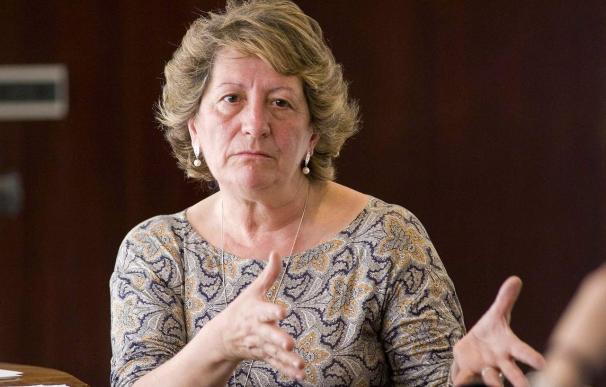 Unespa afirma que los sistemas de pensiones públicos y privados deben ser complementarios