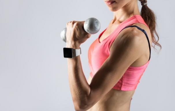 Los 5 mejores complementos tecnológicos para ir al gimnasio