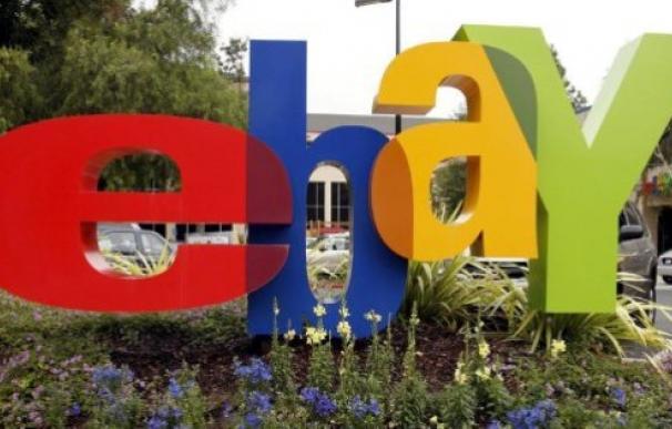El Fisco podrá rastrear las transacciones realizadas a través de Amazon o eBay