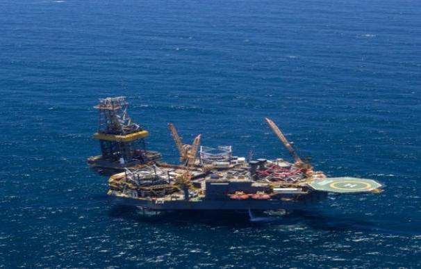 Marruecos concede 77 permisos para hacer prospecciones petroleras en el mar
