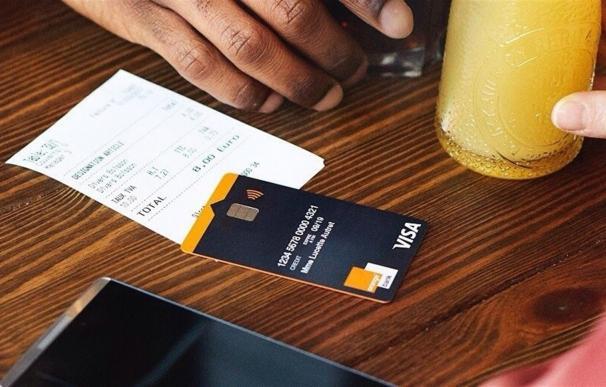 Orange Bank supera los 50.000 clientes en Francia en sus dos primeros meses
