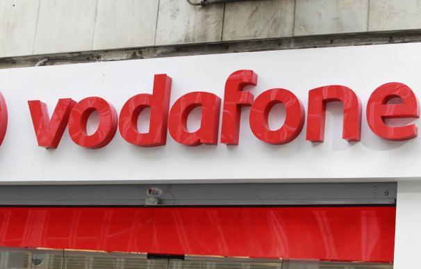 Vodafone invertirá 2.000 millones adicionales en Alemania para el desarollo de su red de fibra