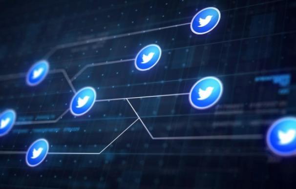 Cuentas de Twitter sobre economía