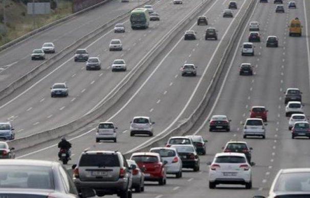 Atlantia y Abertis son líderes en la gestión de autopistas en sus respectivos países | EFE