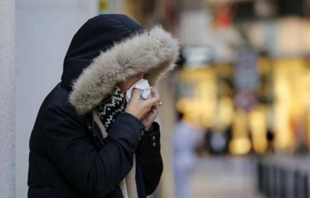 La gripe más letal de la última década ha dejado en España 472 muertos