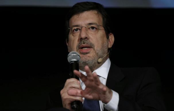 El juez de la Audiencia Nacional Fernando Andreu dejó en libertad a 31 de los 32 detenidos de la Camorra.