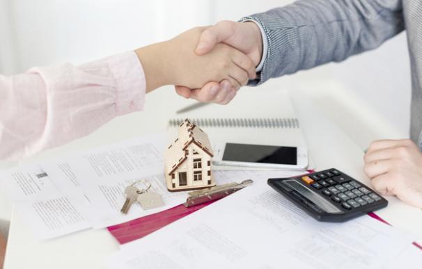 Atributos que valoran los compradores de una vivienda