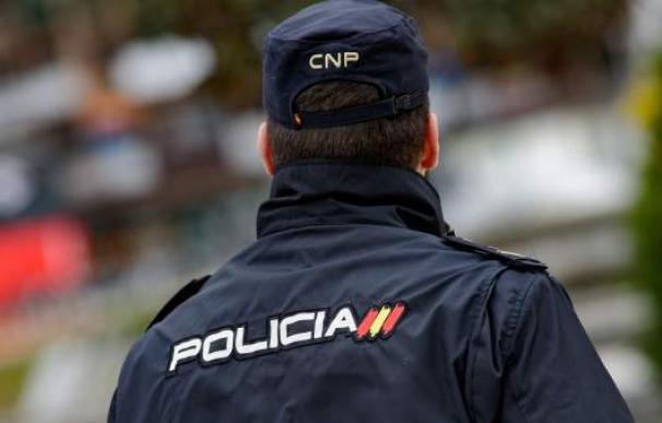 Detenida en Estepona una británica de 71 años buscada por estafa en Reino Unido (EP)