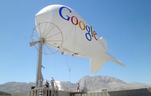 La filial holandesa de Google canalizó 15.900 millones a las Bermudas