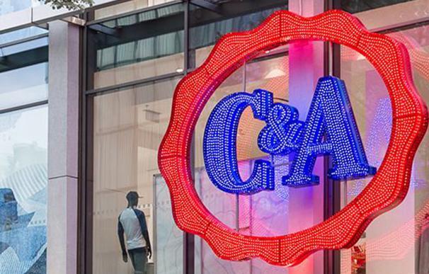 C&A sufre el golpe del 'boom de Primark': hunde un 22% sus ventas desde 2011