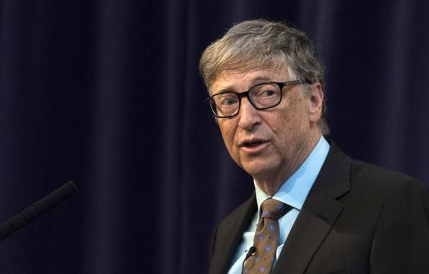 Bill Gates hizo estas predicciones en 1999 y hoy son una realidad