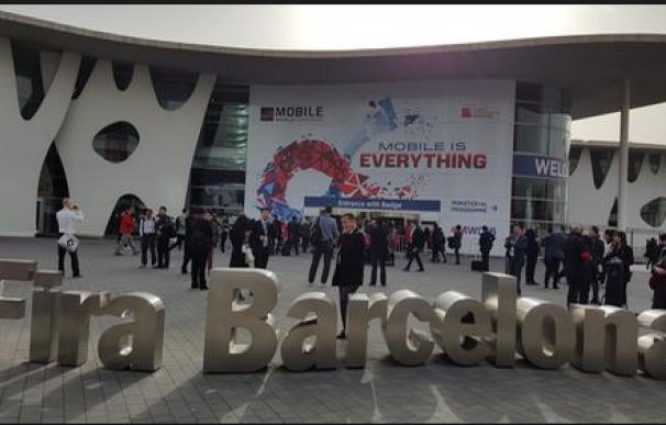 Moncloa se moviliza para que el Mobile no abandone Barcelona