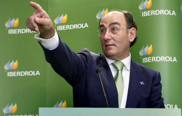 El Supremo escucha a Iberdrola y manda al Constitucional el impuesto del 7% a la energía