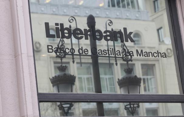 CNMV prorrogó el veto a cortos tras observar un aumento significativo de préstamos sobre títulos de Liberbank