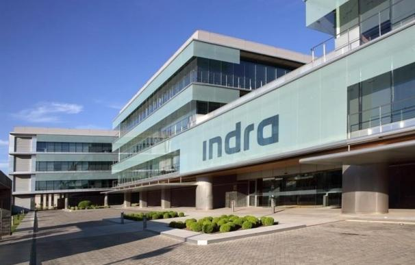 Indra logra un nuevo contrato para digitalizar de la Administración pública italiana por hasta 109 millones