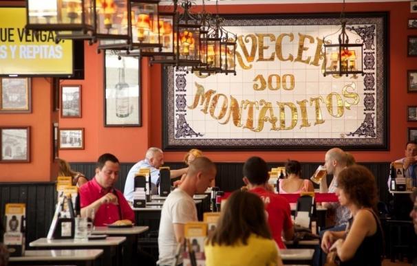 Restalia abrirá otros nueve restaurantes en Portugal antes de finalizar el año