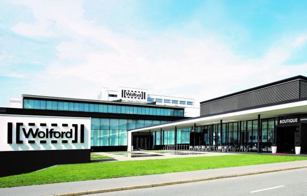 El inversor chino Fosun compra el 50,9% de la compañía textil austríaca Wolford