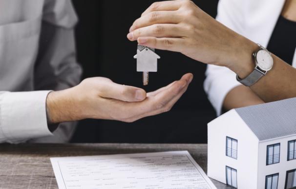 Claves para vender tu casa más rápido