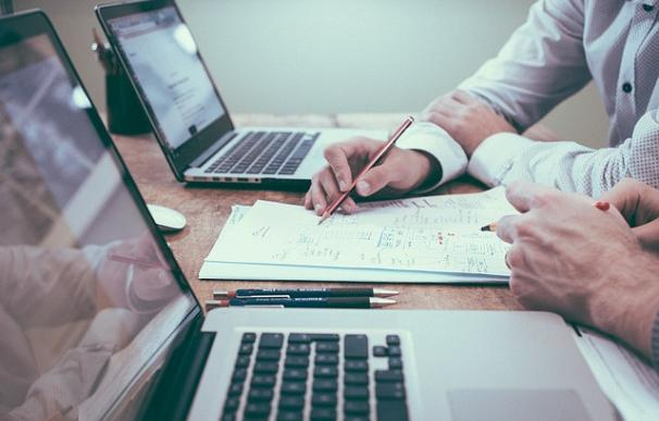 El 'feedback' negativo es necesario en toda organización / Pixabay