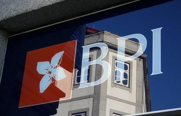 CaixaBank adquiere research y corporate de BPI por 222 millones