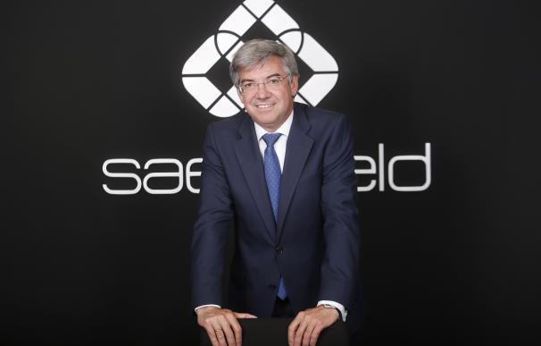 Saeta Yield (ACS) cuenta con 250 millones para invertir en nuevos activos renovables