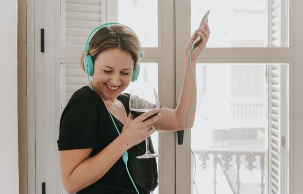 Según el presupuesto puedes encontrar unos auriculares que se adapten más o menos a tus necesidades