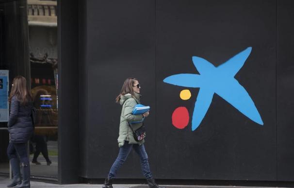 CaixaBank pone bajo la batuta de Gortázar los impagos y adjudicados