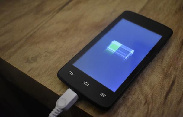 La mejora de todo tipo de baterías nos permite ahorrar energía / Pixabay