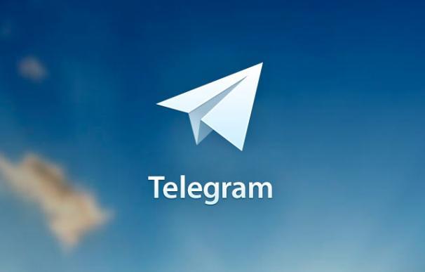 Telegram, la nueva app de mensajería instantánea que intenta eclipsar a WhatsApp