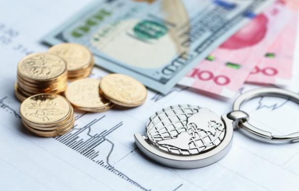 ¿Debo tributar en España si resido en el extranjero?