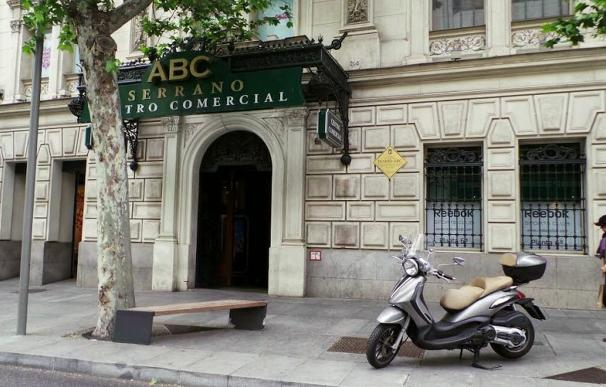 ABC Serrano