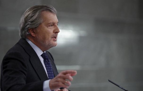 Méndez de Vigo propone un MIR de dos años para acceder a la docencia