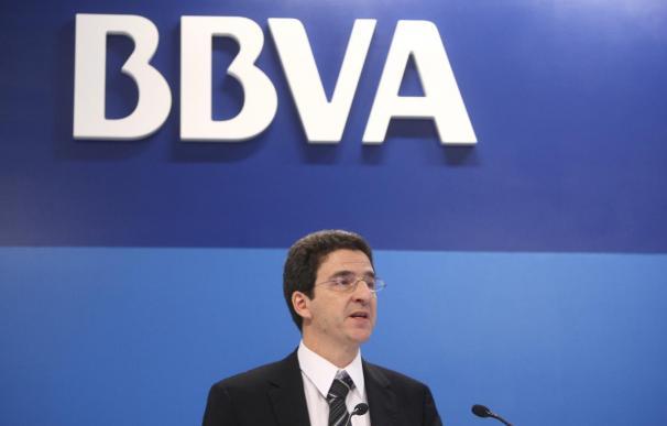 BBVA Research prevé que la economía crezca en los próximos seis trimestres