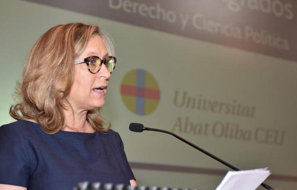 Gemma Espinosa