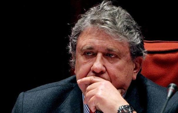Joan Antón Sánchez Carreté