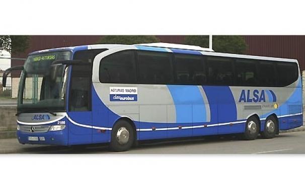 Renfe pone en marcha con un billete combinado de tren hasta Valencia y autobús de Alsa hasta Dénia y Jávea (Alicante)