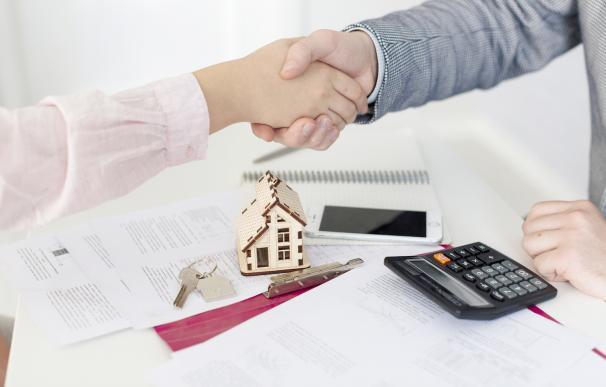 ¿Es posible vender una vivienda por encima de su valor catastral?