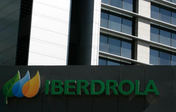 Niegan que Iberdrola haya adquirido el control de la brasileña Neoenergía